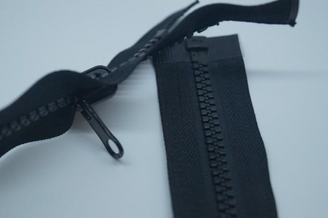 miederwaren mit straps