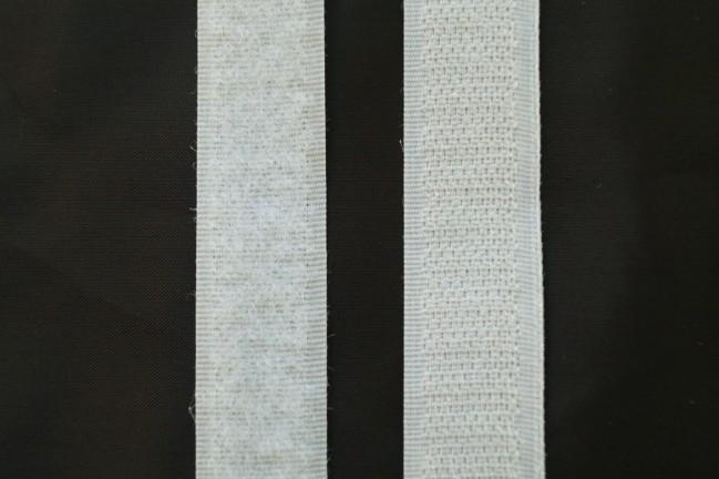 klettband zum n hen klettverschlussband 25mm breit meterware. Black Bedroom Furniture Sets. Home Design Ideas