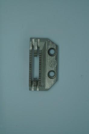 Transporteur für Nähmaschinen Standard-Industriemaschinen
