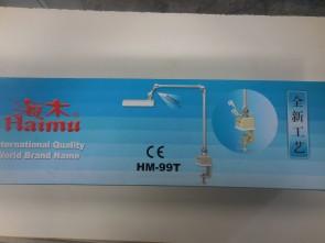 Nähmaschinenlampe Nähleuchte 220V / 50H