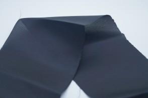 Futterstoff, Dekostoffe, Taftfutter, Vorhang Hochzeit Rock Futter, 100%Polyester