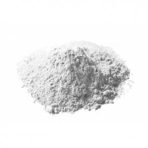 Kreidepulver für Rockabrunder, 200 gramm