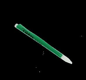 Schneiderkreidestift chemischer Kreidestift 15cm
