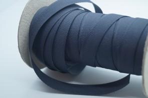 Hosenschonerband, Stoßband, 15mm Breit, meterware