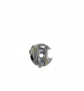Spulenkapsel für Umlaufgreifer Pfaff Nähmaschinen, BC-PF9086